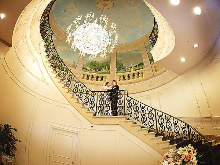 Tmx 39 Img 1311 Echelon Photographers 51 36081 Voorhees wedding venue