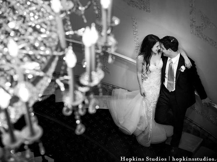 Tmx 41 44117087 10160936356030082 5660734615153803264 N Hopkins Studios 51 36081 Voorhees wedding venue