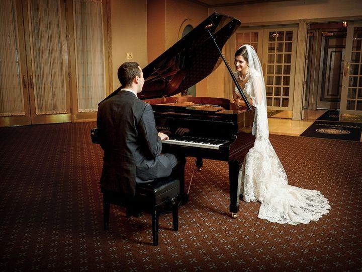 Tmx 42 Ecb00501 1 Echelon Photographers 51 36081 Voorhees wedding venue