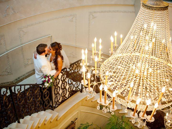 Tmx 46 0856theresa Kevin Pravada Photography 51 36081 Voorhees wedding venue