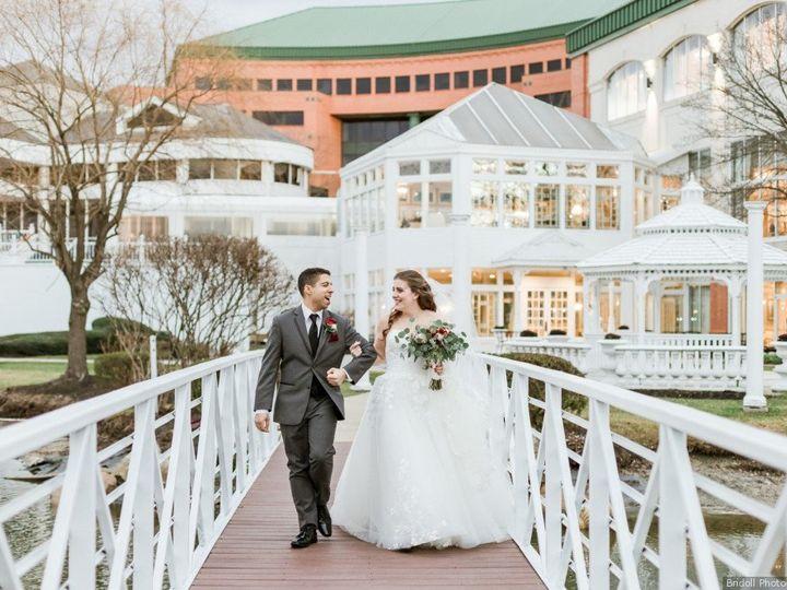 Tmx 6 T20 11871563 Bridoll Photography 51 36081 V1 Voorhees wedding venue