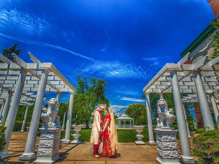 Tmx 7 Lj Teasers 004 Ron Soliman Photojournalism 51 36081 Voorhees wedding venue