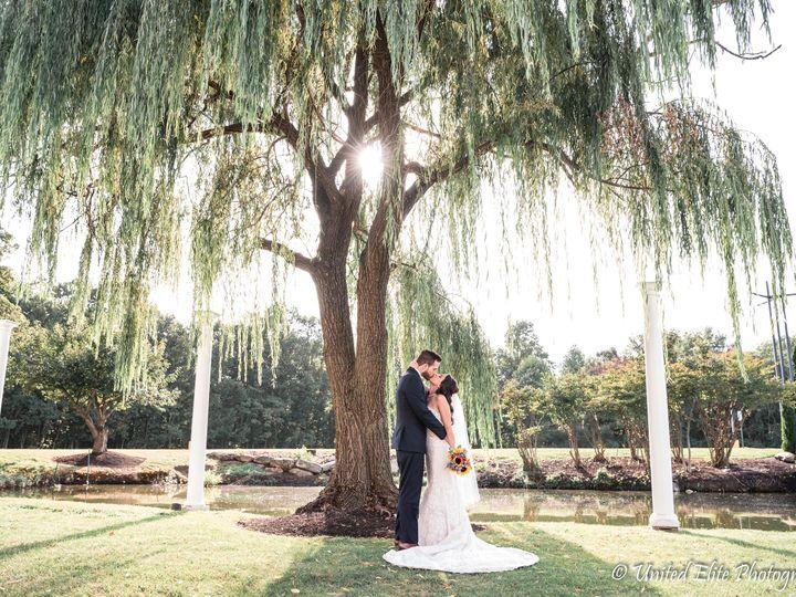 Tmx 8 Ds1 7304 United Elite Photography 51 36081 Voorhees wedding venue