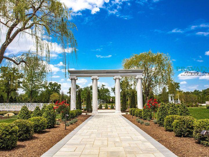 Tmx Mansion Remodel May2020 Elogo 51 36081 159405634053844 Voorhees wedding venue
