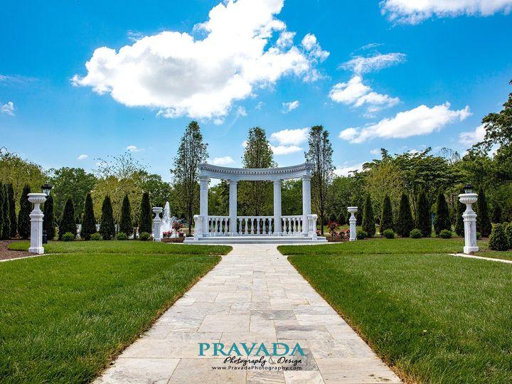 Tmx Mansion Remodel May2020 Ilogo 51 36081 159405634018235 Voorhees wedding venue