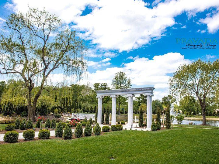 Tmx Mansion Remodel May2020 Klogo 51 36081 159405634755440 Voorhees wedding venue