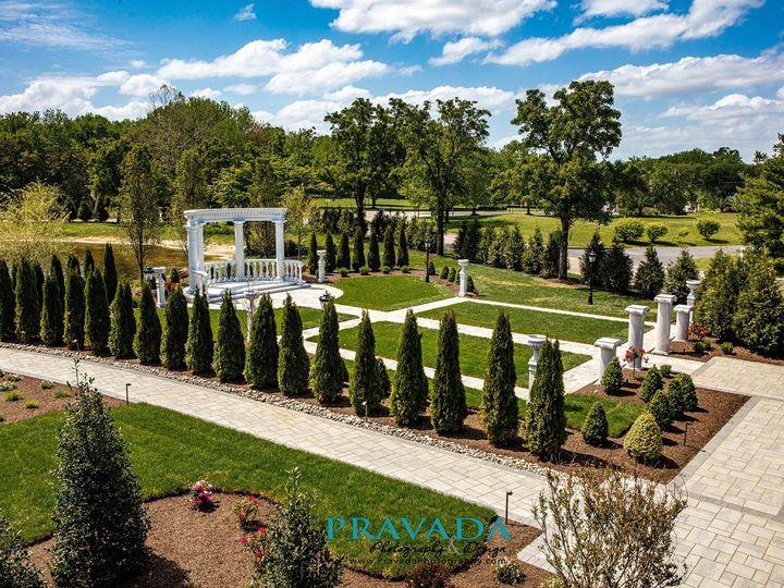 Tmx Mansion Remodel May2020 Nlogo 51 36081 159405634947393 Voorhees wedding venue