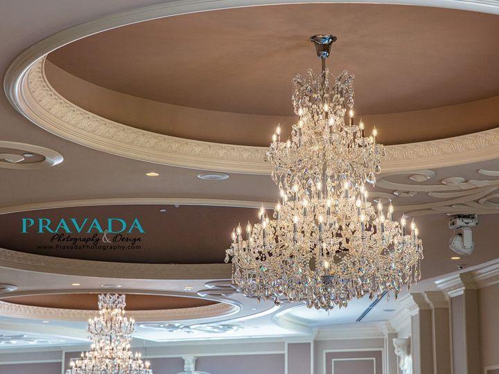 Tmx Mansion Remodel May2020 Ologo 51 36081 159924662279949 Voorhees wedding venue