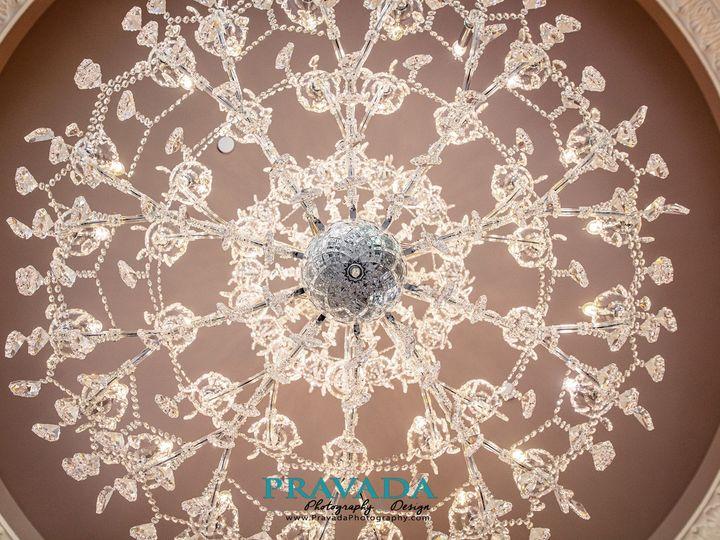 Tmx Mansion Remodel May2020 Plogo 51 36081 159924662289843 Voorhees wedding venue