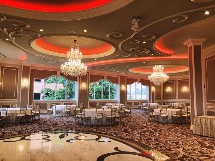 Tmx Unnamed 1 51 36081 159924662194906 Voorhees wedding venue