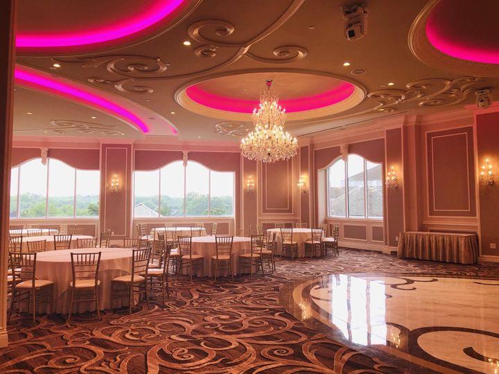 Tmx Unnamed 3 51 36081 159924662135084 Voorhees wedding venue