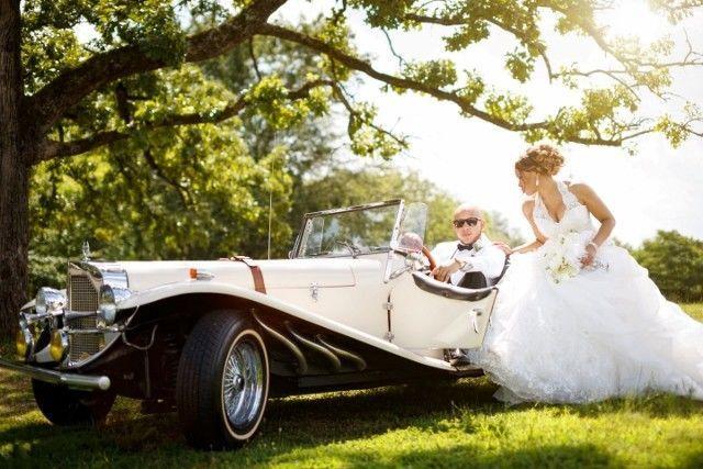77b182675df44476 1424364481150 dyanna greg wedding august 2014 camera one 658 o