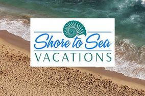 Shore to Sea Vacations