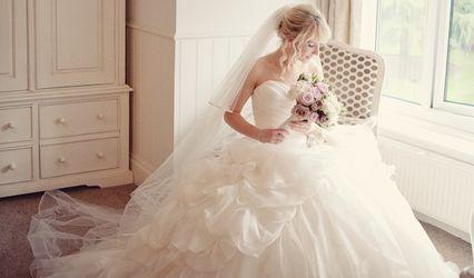 A+ Wedding Planning