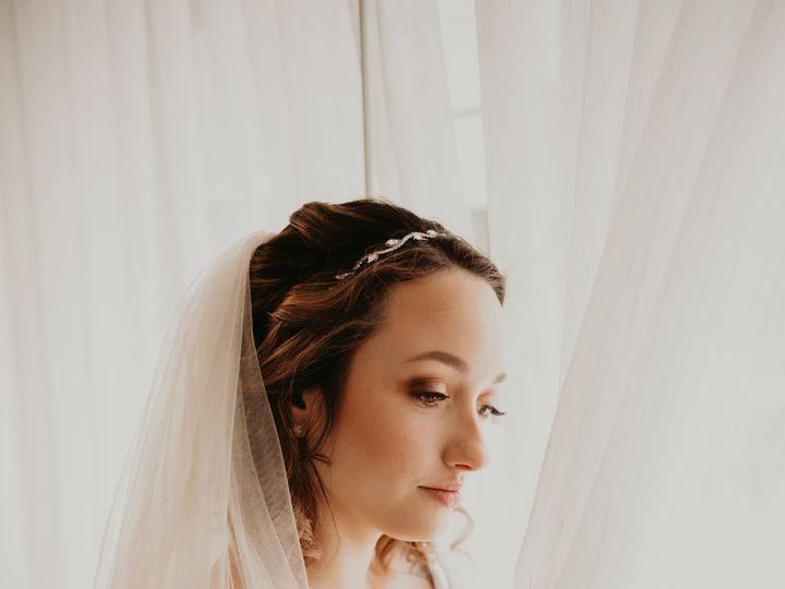 Tmx 2019 12 31 Barr Wedding 119 51 1917081 159596104137520 Kenosha, WI wedding photography