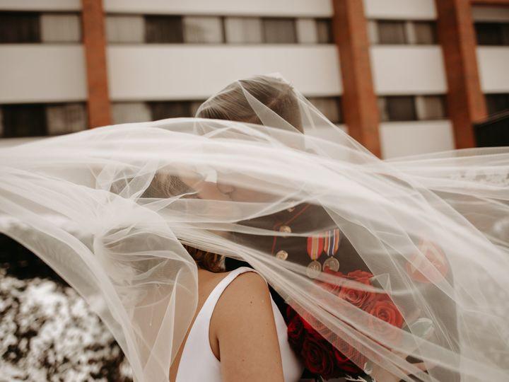 Tmx 2019 12 31 Barr Wedding 385 51 1917081 159596115786453 Kenosha, WI wedding photography