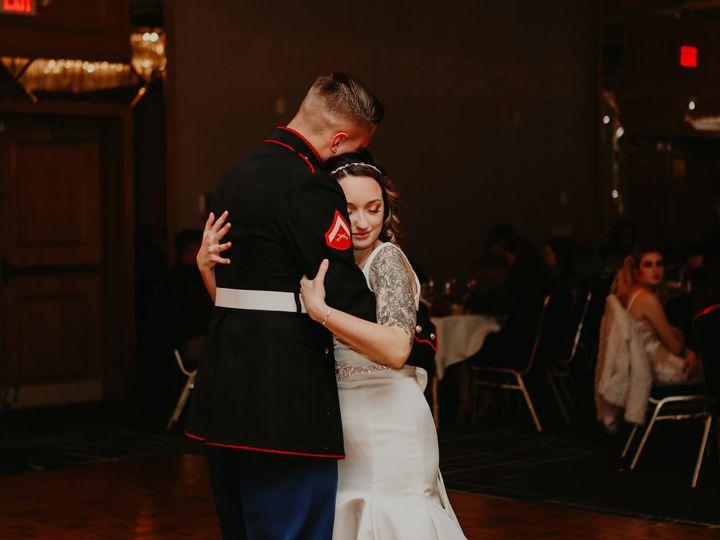 Tmx 2019 12 31 Barr Wedding 552 51 1917081 159596153570080 Kenosha, WI wedding photography