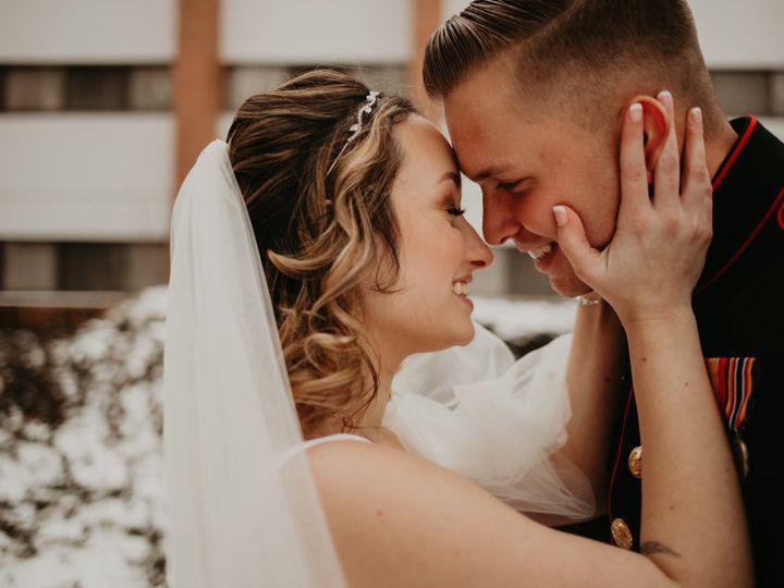 Tmx 2019 12 31 Barr Wedding 56 51 1917081 159585719246569 Kenosha, WI wedding photography