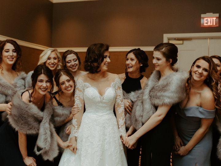 Tmx 2020 01 18 Cp Emily Connor Wedding 35 51 1917081 159596058936577 Kenosha, WI wedding photography