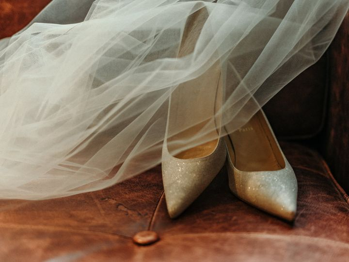 Tmx 2020 01 18 Cp Emily Connor Wedding 7 51 1917081 159596051533620 Kenosha, WI wedding photography