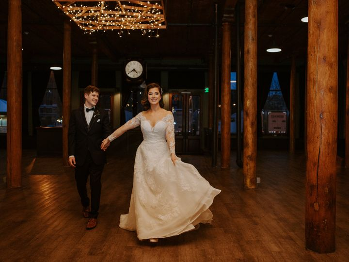 Tmx 2020 01 18 Cp Emily Connor Wedding 98 51 1917081 159596080592042 Kenosha, WI wedding photography