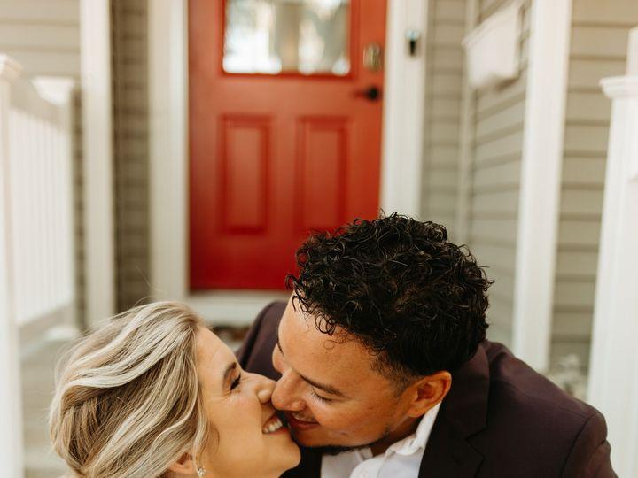 Tmx Allexx B Photography Madison Wi Backyard Wedding 8 51 1917081 159901140911752 Kenosha, WI wedding photography