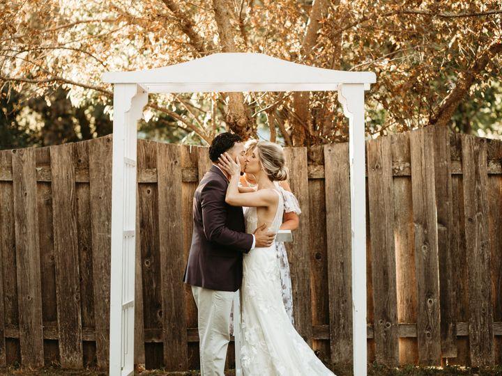 Tmx Allexx B Photography Madison Wi Backyard Wedding 9 51 1917081 159901140957496 Kenosha, WI wedding photography