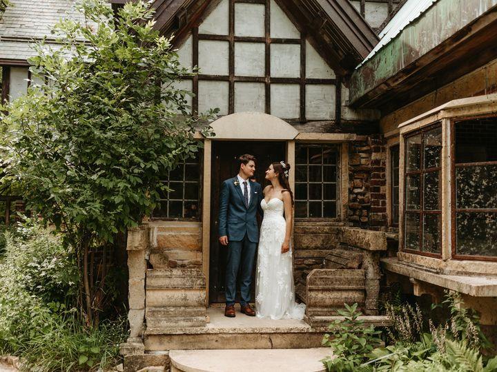 Tmx Allexx B Photography Stillwater Mn Wedding Outing Lodge 12 51 1917081 159897650764224 Kenosha, WI wedding photography
