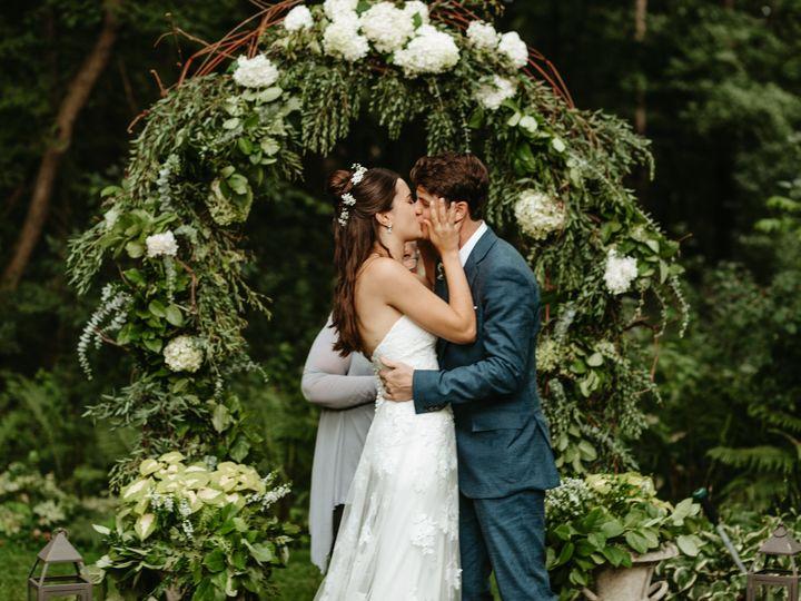 Tmx Allexx B Photography Stillwater Mn Wedding Outing Lodge 13 51 1917081 159897650352963 Kenosha, WI wedding photography