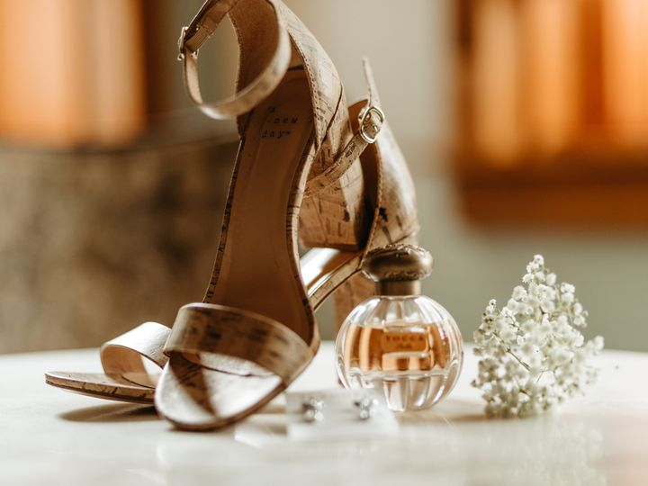 Tmx Allexx B Photography Stillwater Mn Wedding Outing Lodge 2 51 1917081 159897651352645 Kenosha, WI wedding photography