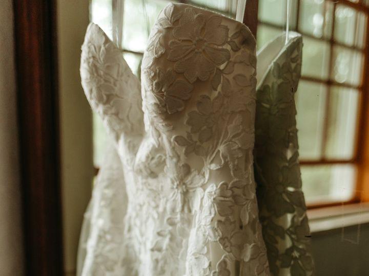 Tmx Allexx B Photography Stillwater Mn Wedding Outing Lodge 4 51 1917081 159897651057573 Kenosha, WI wedding photography