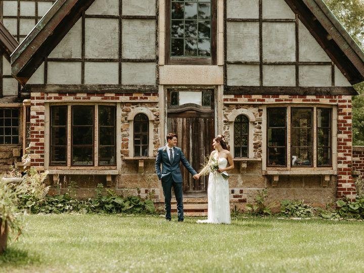 Tmx Allexx B Photography Stillwater Mn Wedding Outing Lodge 7 51 1917081 159897651548199 Kenosha, WI wedding photography