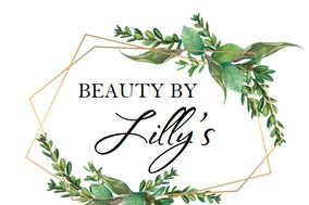 Beauty by Lilly's, LLC