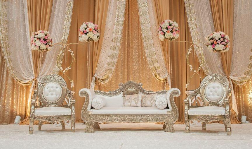 best chicago wedding planner 1