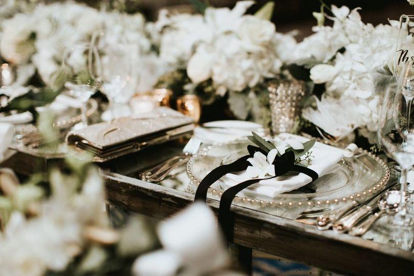 chicago wedding planner 30