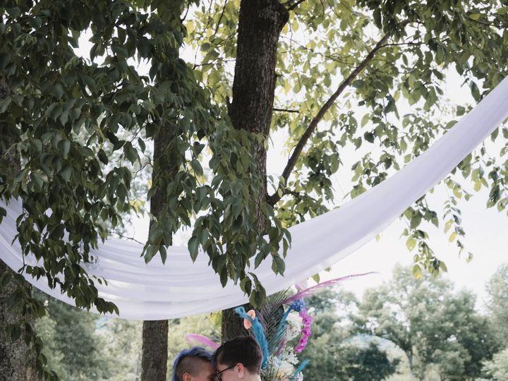 Tmx 4g1a3377 51 1408081 159899333891281 Allston, MA wedding photography