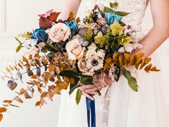 Tmx Ae7a2091 51 1408081 157504903824630 Allston, MA wedding photography