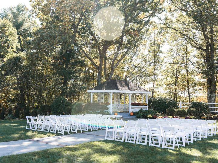 Tmx Details 2 51 1408081 157504858298626 Allston, MA wedding photography