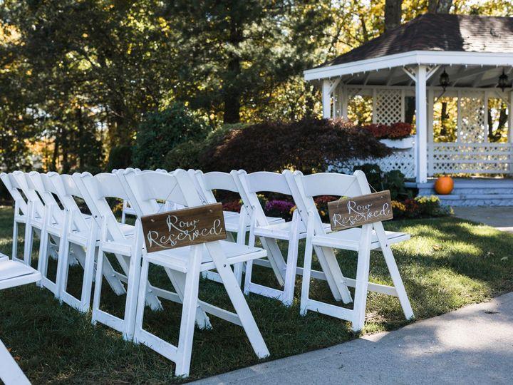 Tmx Details 4 51 1408081 157504858110818 Allston, MA wedding photography