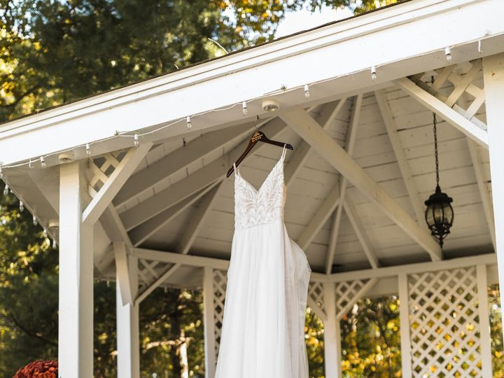 Tmx Details 6 51 1408081 157504857940694 Allston, MA wedding photography