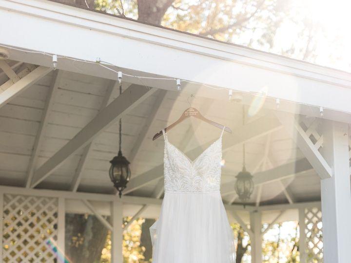 Tmx Details 7 51 1408081 157504857797158 Allston, MA wedding photography