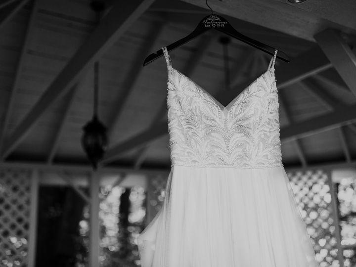 Tmx Details 8 51 1408081 157504857546111 Allston, MA wedding photography