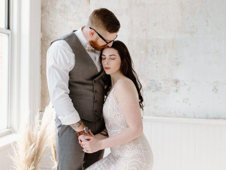 Tmx J12a7037 1 51 1408081 162121086365469 Allston, MA wedding photography
