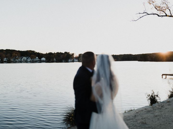 Tmx Ports 12 51 1408081 157504853550588 Allston, MA wedding photography