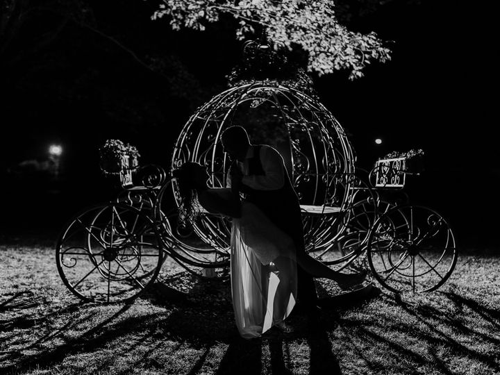 Tmx Ports 14 51 1408081 157504853613088 Allston, MA wedding photography