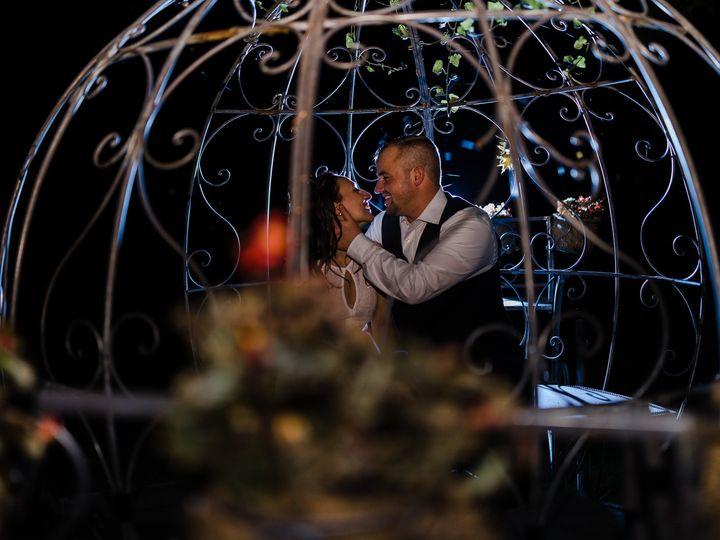 Tmx Ports 15 51 1408081 157504853653791 Allston, MA wedding photography