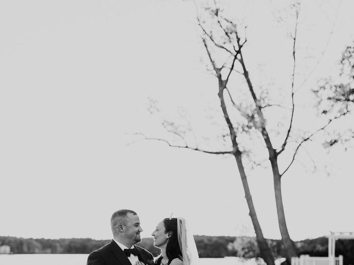 Tmx Ports 6 51 1408081 157504853749352 Allston, MA wedding photography