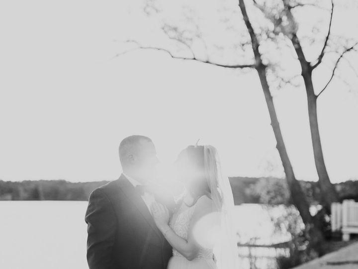 Tmx Ports 7 51 1408081 157504853742386 Allston, MA wedding photography