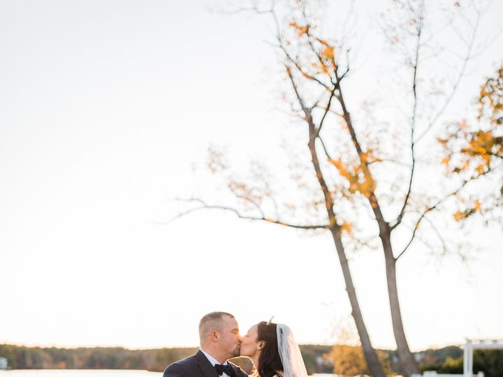 Tmx Ports 8 51 1408081 157504853519730 Allston, MA wedding photography