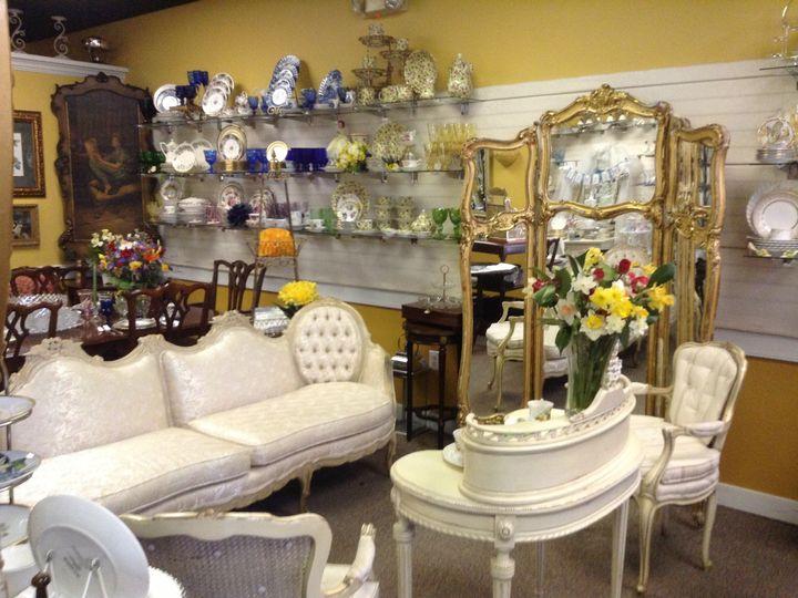 Tmx 1367004453071 Store Pictures 030 Gloucester wedding rental